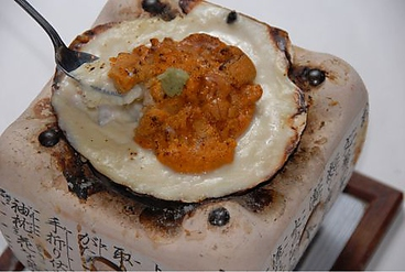 串ige 東中野店のおすすめ料理1