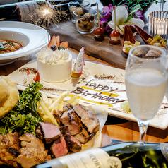 肉バル D.U.M.B.O ダンボ 横浜みなとみらい東急スクエア店のおすすめ料理1