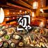 個室居酒屋 旬や SHUNYA 川崎駅前店のロゴ