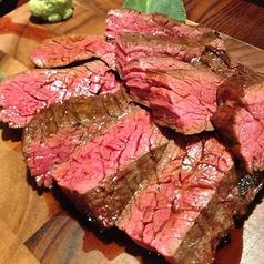肉山 高松のおすすめ料理1