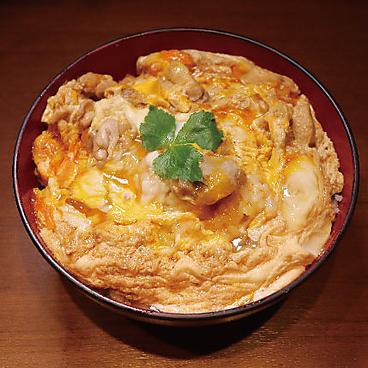 ほっと屋 都立大学駅前店のおすすめ料理1