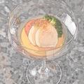 La cuisine 槐のおすすめ料理1