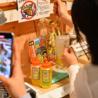 仙台ホルモン焼肉酒場 ときわ亭 大阪 梅田 阪急東通り店のおすすめポイント2