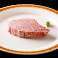 焼肉の概念が変わる6つのコース
