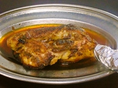 お好み焼き よこたのおすすめ料理2