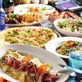 食べ放題ダイニング居酒屋 nanana 四条河原町店のおすすめ料理1