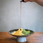 和食cafe魚米のおすすめ料理3