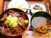 川貞 東店のおすすめ料理3