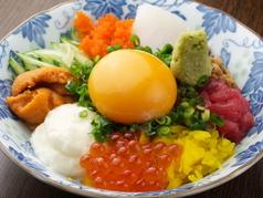 金太楼鮨 守谷店のおすすめ料理1