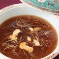 竹香園 池袋店のおすすめ料理1