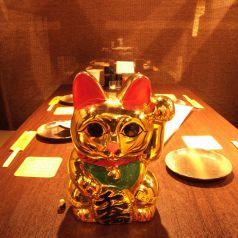 とり鉄 赤坂店の特集写真