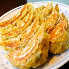 中国料理 駒のおすすめ料理1