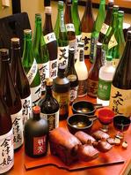 會津浪漫・伝統を『鶴我』でご堪能ください!