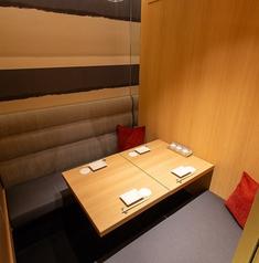 横浜エリアで楽しいご宴会をするなら『じぶんどき 横浜店』へ!当店は、全席個室となっております。2~最大32名様までご利用頂ける宴会個室までの大小個室を完備!横浜での飲み会・女子会・宴会・合コンにどうぞご利用下さいませ。