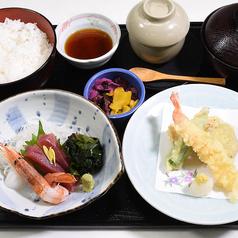 和食処 銀蔵 ル シーニュ府中店の特集写真
