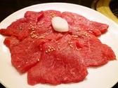 高麗亭 nabi ナビのおすすめ料理2