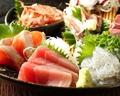 府中日本酒バル tokutouseki とくとうせきのおすすめ料理1