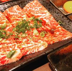 焼肉 ひだりのおすすめ料理1