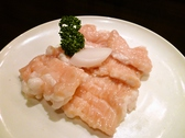 高麗亭 nabi ナビのおすすめ料理3
