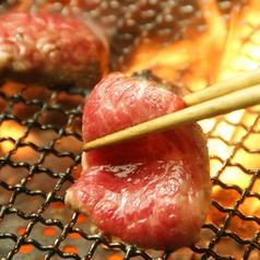 神田 焼肉 ゑびす本塵のおすすめ料理2