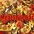 ミートスタイルバル MeatStyleBar 仙台駅前店のロゴ