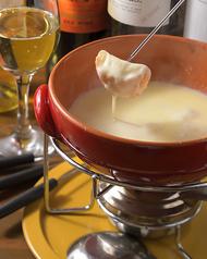 イタリアン居酒屋 Nearcoのおすすめ料理1
