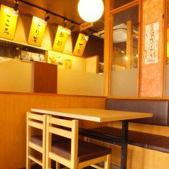 美味しいお料理とお酒が楽しめるお店。 [千川/飲み放題/焼き鳥/ビール/座敷/宴会/飲み会/女子会/デート]