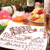 肉バル ワイン こだわりビストロ 翔のおすすめ料理2