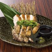 千年の宴 天神サザン通り店のおすすめ料理3