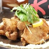 焼鳥大八のおすすめ料理3