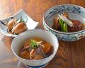料理メニュー写真本日のおすすめ逸品