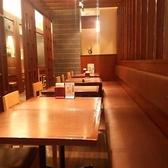 豆乃畑 御嵩店の雰囲気2