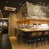 お好み焼き 鉄板焼き こて吉 KITTE博多店のおすすめポイント3