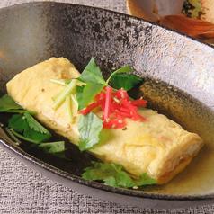 和洋酒彩 のんのんのおすすめ料理1