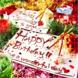 誕生日サプライズが大好評☆5大特典をご用意しました