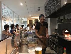 KOMUGI 四条烏丸店のおすすめ料理1