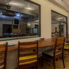 外食家 くじら 北中城店の特集写真