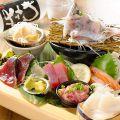 JAPANESE DINING 和民 金山北口駅前店のおすすめ料理1