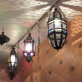 モロッコレストラン tamtamu タムタムの雰囲気3