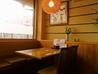 三谷うなぎ屋 高茶屋店のおすすめポイント1