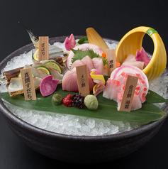 香家 こうや 上野店のおすすめ料理1