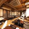 寿司 海鮮 居酒屋 まんぼう 茅ヶ崎出張所のおすすめポイント3