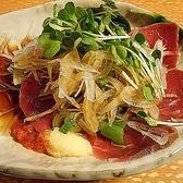 呑ませ亭のおすすめ料理2