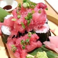 鮮度抜群!新鮮な海鮮料理!