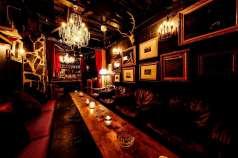 イタリア居酒屋 Bocco ボッコ すすきの店の特集写真