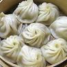 上海家庭料理 上海小吃のおすすめポイント2
