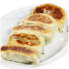 中国料理 松楽菜館のおすすめ料理1