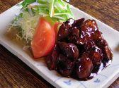 銀座 江戸家のおすすめ料理3