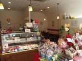 MAMAN洋菓子店 橿原店 奈良のグルメ