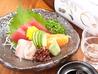 熟成ぶり大根と日本酒専門店 スギノタマのおすすめポイント1